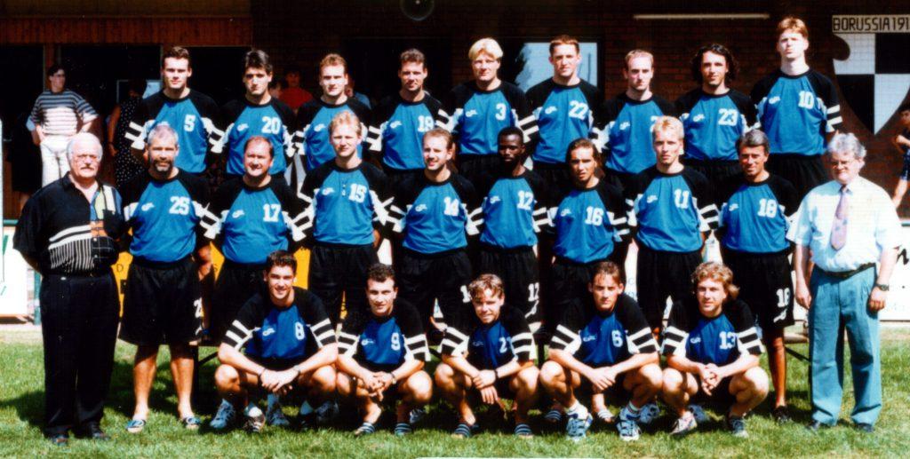 90er-31