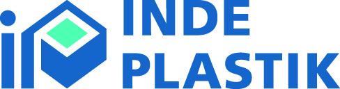 Logo Indeplastik